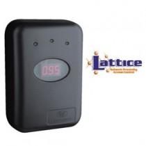 Centurion-Lattice-Controller-1000-Tags-210x210