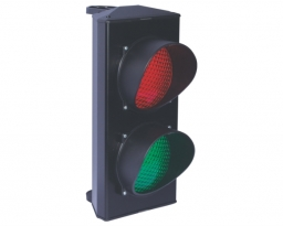 20140812083124_medium_Midi-traffic-light